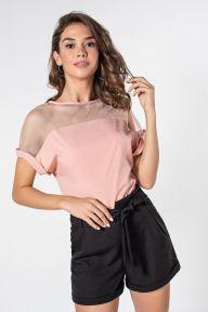 Блуза It Elle 21148
