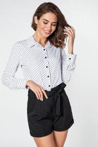 Рубашка It Elle 21155
