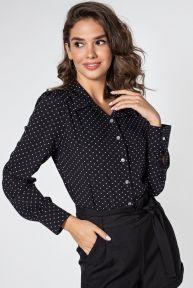 Рубашка It Elle 21154