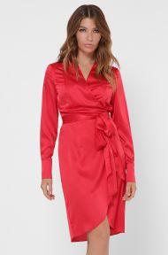 Платье Carica KP-10270