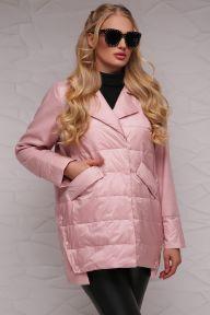 Куртка Glem 18-149-Б