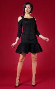 Платье Poliit 8585