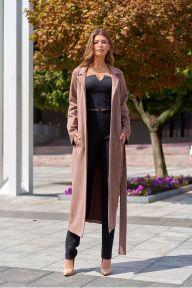 Кардиган Jadone Fashion Юния