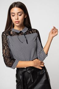 Блуза It Elle 21169