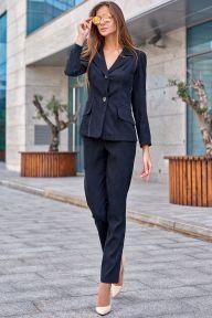 Костюм Jadone Fashion Зарина