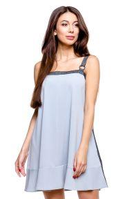 Платье Poliit 8503