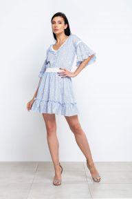 Платье Poliit 8612