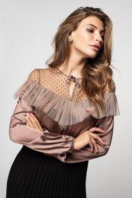 Блуза It Elle 21171