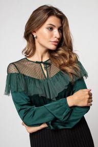 Блуза It Elle 21170