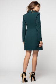 Платье-жакет It Elle 5195