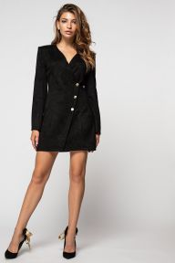 Платье-жакет It Elle 5192