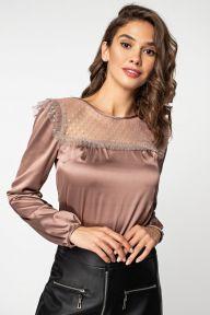 Блуза It Elle 21176