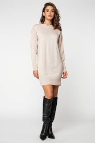 Платье-туника It Elle V51109