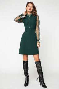 Платье It Elle 51102