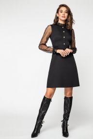 Платье It Elle 51101