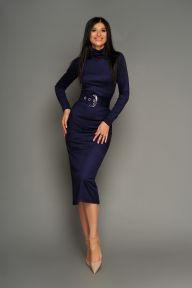 Платье Jadone Fashion Лорейн
