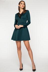 Платье It Elle 51110