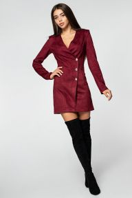 Платье It Elle 51113