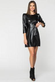Платье It Elle 51121