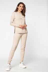 Вязаный костюм It Elle V9001