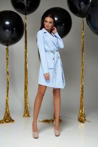 Платье Jadone Fashion Алекс