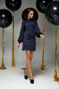 Платье Jadone Fashion Холли
