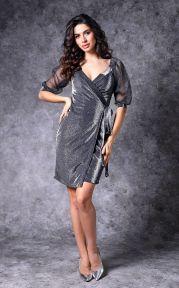 Платье Poliit 8675