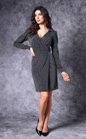Платье Poliit 8671
