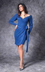 Платье Poliit 8669
