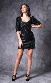 Платье Poliit 8674