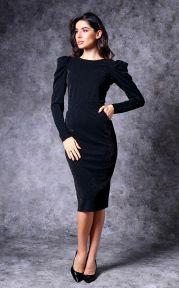 Платье Poliit 8678