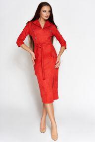 Платье Jadone Fashion Диана