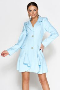 Платье Jadone Fashion Рита