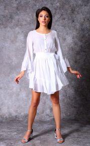 Платье Poliit 8700