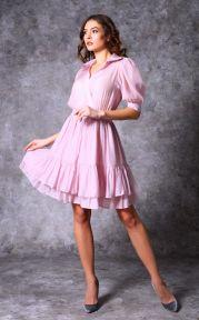 Платье Poliit 8694