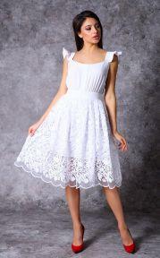 Платье Poliit 8701