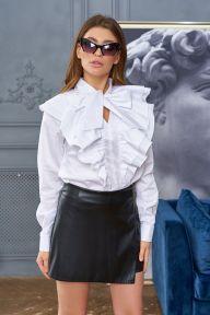 Блуза Jadone Fashion Арди