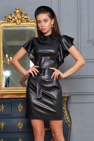 Платье Jadone Fashion Лора