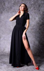 Платье Poliit 8697