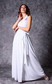 Платье Poliit 8698