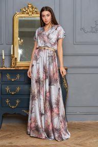 Платье Jadone Fashion Нора