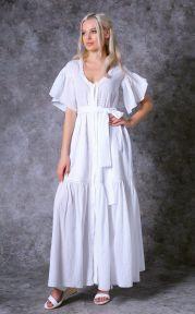 Платье Poliit 8717