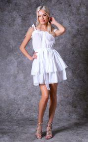 Платье Poliit 8715
