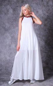 Платье Poliit 8729