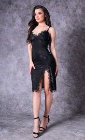 Платье Poliit 8724