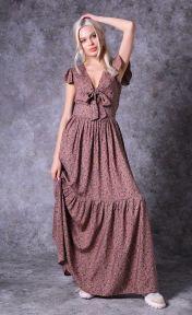 Платье Poliit 8707