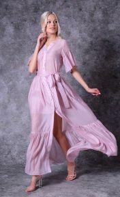 Платье Poliit 8710