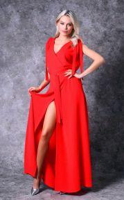 Платье Poliit 8739