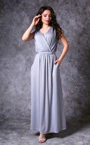 Платье Poliit 8737