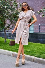 Платье Jadone Fashion Вайли
